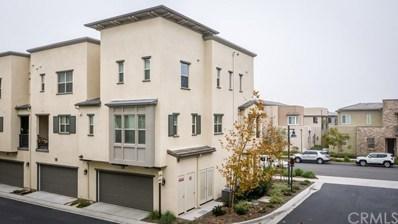 246 Cultivate, Irvine, CA 92618 - MLS#: TR18292757