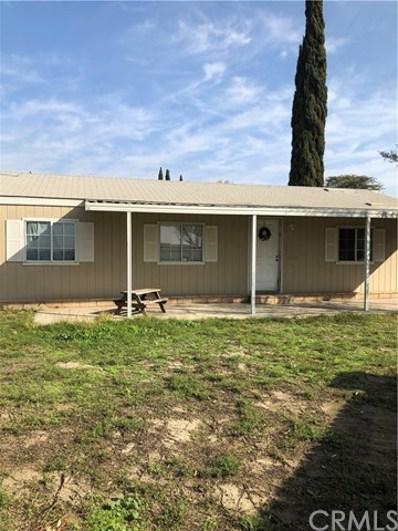 5800 Hamner UNIT 19, Eastvale, CA 91752 - MLS#: TR18294809