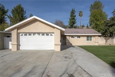 18337 Renault Street, La Puente, CA 91744 - MLS#: TR18295695
