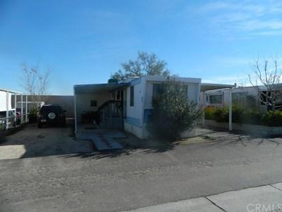 15251 Village, Victorville, CA 92394 - #: TR18295759