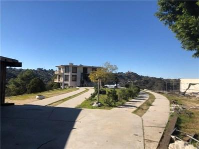 2425 Mount Olympus Drive, Los Angeles, CA 90046 - MLS#: TR18296641
