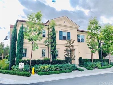105 Mayfair, Irvine, CA 92620 - MLS#: TR18296877
