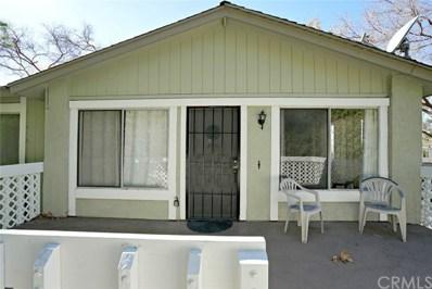 2021 E Aroma Drive, West Covina, CA 91791 - MLS#: TR18298188