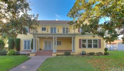 1155 W Orangethorpe Avenue, Fullerton, CA 92833 - MLS#: TR19001793