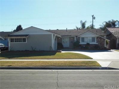 7234 Crescent Avenue, Buena Park, CA 90620 - MLS#: TR19004489