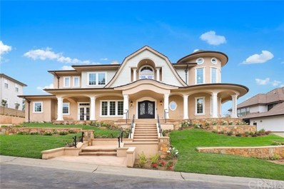 3154 Payne Ranch Road, Chino Hills, CA 91709 - MLS#: TR19004778