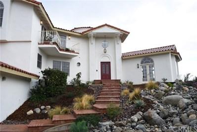 29671 Edgemont Drive, Redlands, CA 92373 - MLS#: TR19005166