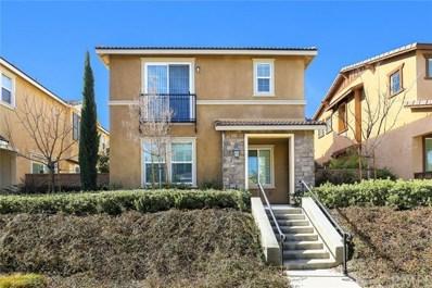 8628 Cava Drive, Rancho Cucamonga, CA 91730 - MLS#: TR19007490