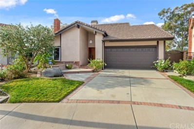 2929 Elena Avenue, West Covina, CA 91792 - MLS#: TR19009345