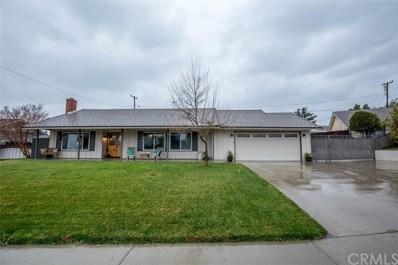 6330 Buckthorn Avenue, Alta Loma, CA 91701 - MLS#: TR19010806