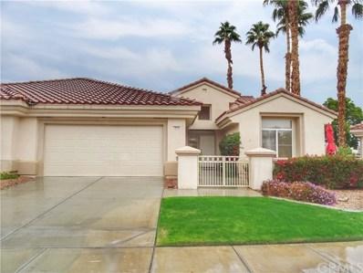 78440 Willowrich Drive, Palm Desert, CA 92211 - MLS#: TR19011570