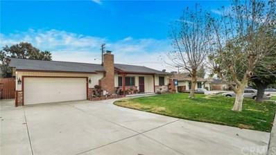 5677 Newbury Avenue, San Bernardino, CA 92404 - MLS#: TR19013523
