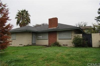 679 San Bernardino Avenue, Pomona, CA 91767 - MLS#: TR19013721