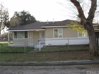 1564 Western Avenue, San Bernardino, CA 92411 - #: TR19014269