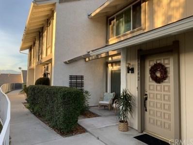20042 Esquiline Avenue, Walnut, CA 91789 - MLS#: TR19016810