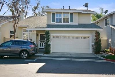 3366 Cobblestone, La Verne, CA 91750 - MLS#: TR19017360