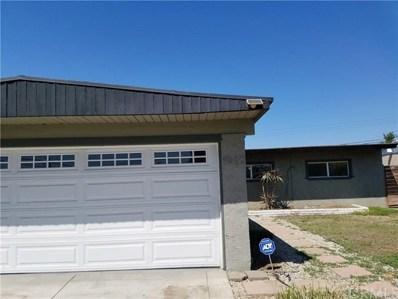 9627 Gunn Ave, Whittier, CA 90605 - MLS#: TR19021213