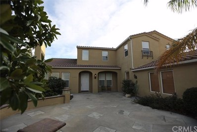 12655 Lost Trail Court, Rancho Cucamonga, CA 91739 - #: TR19022298