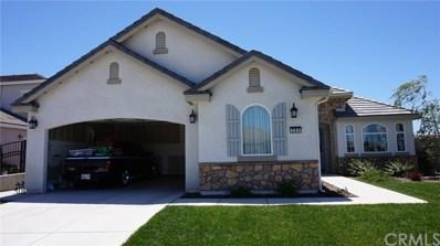204 Siratt Drive, Santa Maria, CA 93454 - MLS#: TR19023300