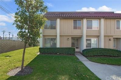 4660 Minorca Way, Buena Park, CA 90621 - MLS#: TR19023538