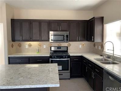 14630 Hondo Drive, Victorville, CA 92394 - MLS#: TR19025726