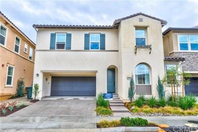 2029 Bluff Rd, Chino Hills, CA 91709 - MLS#: TR19026216