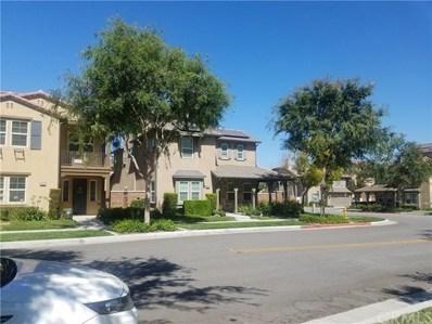 15847 Elfin Forest Avenue, Chino, CA 91708 - MLS#: TR19026950