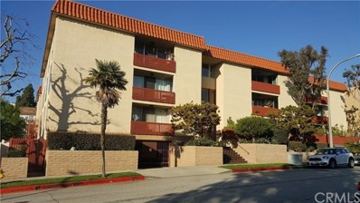 5875 Doverwood Drive UNIT 302, Culver City, CA 90230 - MLS#: TR19027239
