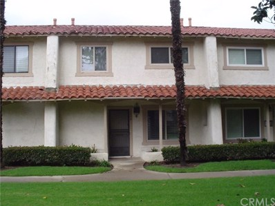 1410 Via Cortez, Placentia, CA 92870 - MLS#: TR19027699