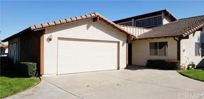 11514 Los Molinos Way, Riverside, CA 92505 - MLS#: TR19029717