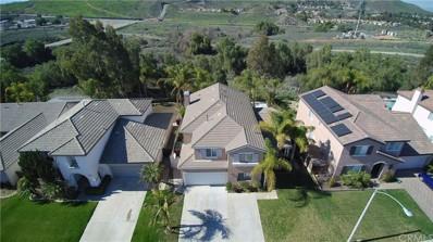17929 Cedarwood Drive, Riverside, CA 92503 - MLS#: TR19030288