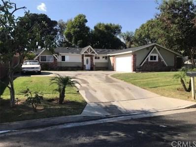 3677 Opal Street, Riverside, CA 92509 - MLS#: TR19031123