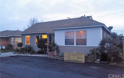 11236 Saragosa Street, Whittier, CA 90606 - MLS#: TR19033275