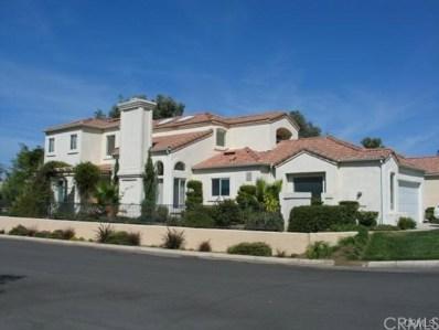 40033 Corte Lorca, Murrieta, CA 92562 - MLS#: TR19033962
