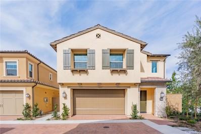 157 Hargrove, Irvine, CA 92620 - MLS#: TR19035388