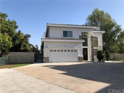 2256 Batson Avenue, Rowland Heights, CA 91748 - MLS#: TR19035391