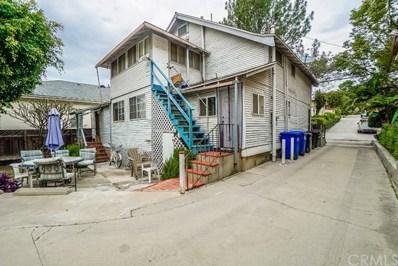 13522 Penn Street, Whittier, CA 90602 - MLS#: TR19039499