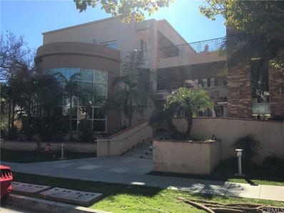 111 N 2nd Street UNIT 112, Alhambra, CA 91801 - MLS#: TR19039553