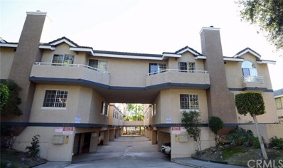 148 Diamond Street UNIT A, Arcadia, CA 91006 - MLS#: TR19040263