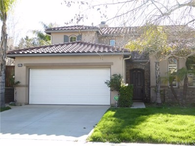 38307 Taylor Lane, Murrieta, CA 92563 - MLS#: TR19043699