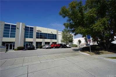 10230 Indiana Court, Rancho Cucamonga, CA 91730 - MLS#: TR19049579