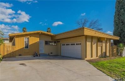 628 Harmsworth Avenue, La Puente, CA 91744 - MLS#: TR19049727