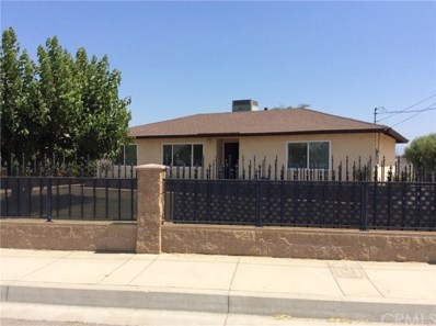 10390 Bellegrave Avenue, Jurupa Valley, CA 91752 - MLS#: TR19051719