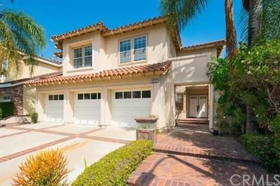 9532 Montanza Way, Buena Park, CA 90620 - MLS#: TR19051748
