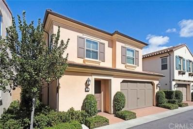 32 Larkfield, Irvine, CA 92620 - MLS#: TR19053589