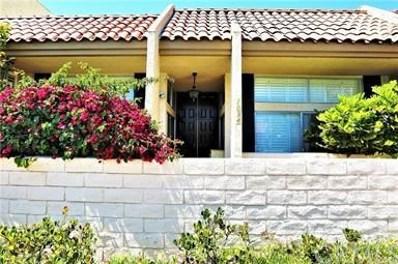 1094 Palo Verde Avenue, Long Beach, CA 90815 - MLS#: TR19054357