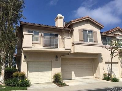 7881 E Horizon View Drive, Anaheim Hills, CA 92808 - MLS#: TR19055276