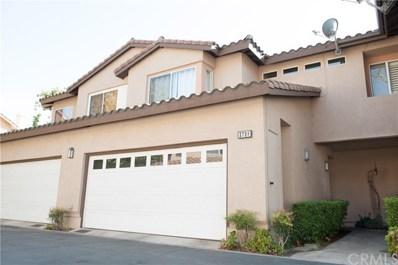 3708 Calle Monada, Riverside, CA 92503 - MLS#: TR19056569