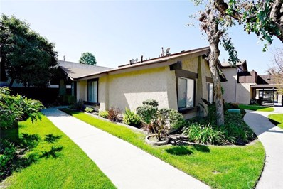 8510 Elburg Street UNIT A, Paramount, CA 90723 - MLS#: TR19057010