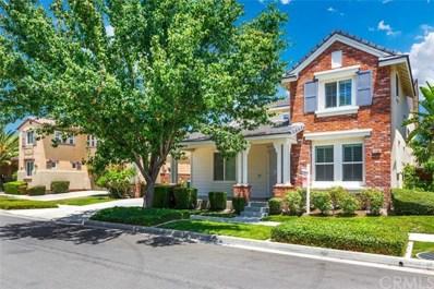 7760 Garden Park Street, Chino, CA 91708 - MLS#: TR19057021